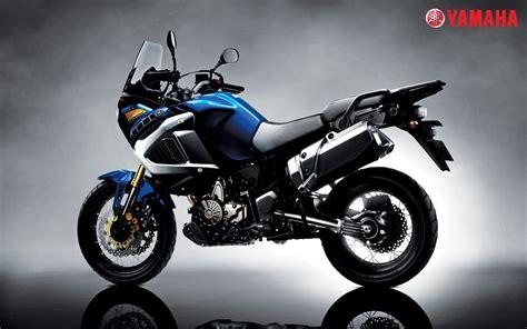 New Motor Suzuki T 233 N 233 R 233 Yamaha Motor New Zealand