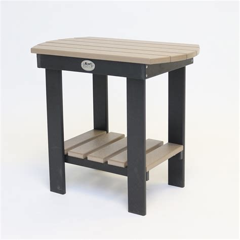 table accent accent tables the amish craftsmen guild ii