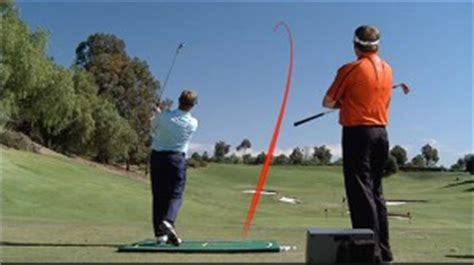 stack and tilt golf swing instruction golf swing archives golfdashblog accelerate your golf