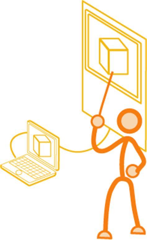 elektronische tafel elektronische tafel e teaching org