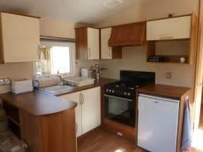 glencoe independent hostel bunkhouse accommodation
