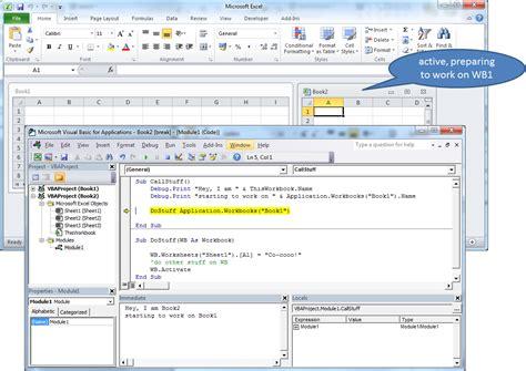 excel vba activeworkbook worksheets add after