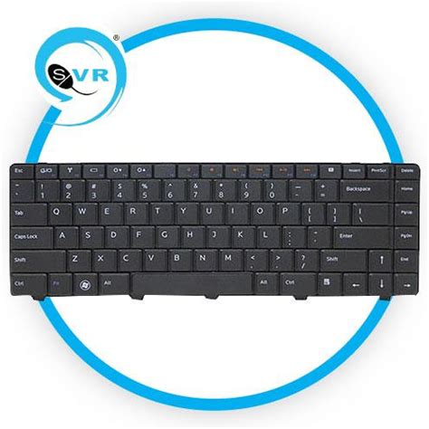 Promo Keyboard Laptop Dell N4010 by Dell Inspiron 14r N4010 N4030 N5030 End 5 19 2018 10 15 Am