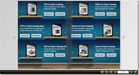 read on mobile make flash catalog read on mobile devices to get more