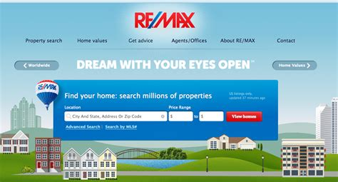 housing websites housing websites 28 images 40 best real estate themes for agencies realtors and