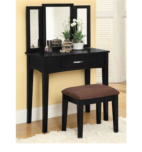 cheap bedroom vanities best 25 cheap vanity table ideas only on