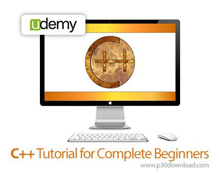 html tutorial udemy udemy c tutorial for complete beginners a2z p30 download
