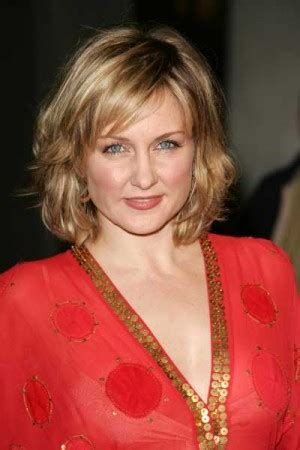 lindas hairstyle on blue bloods amy carlson quotes quotesgram