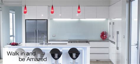 Kitchen Design Hamilton Kitchens Kitchen Design Hamilton Waikato Kitchenfx