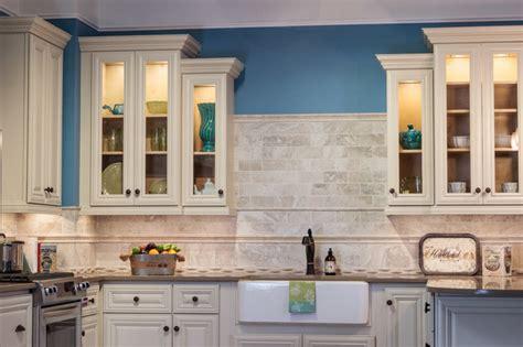 kitchen cabinets victoria victoria ivory kitchen cabinets traditional kitchen