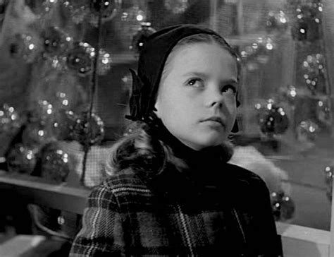 miracle on 34th street miracle on 34th street miracle on 34th street pinterest