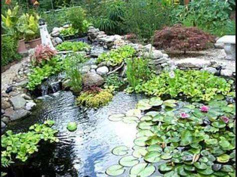 small rock garden ideas small rock garden ideas rock garden ideas for small