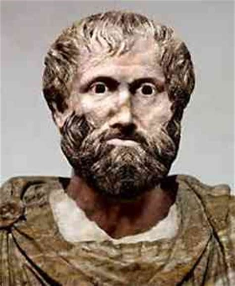 aristotle biography youtube image gallery scientist aristotle