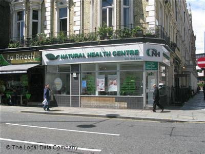hairdressers kensington calgary nail salon kensington road nail ftempo