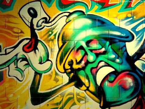 graffiti wallpaper ios 8 graffiti wall graffiti wallpaper