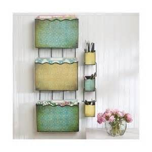 Organizers For Home by Home Office Vintage Wall Organizers Polyvore