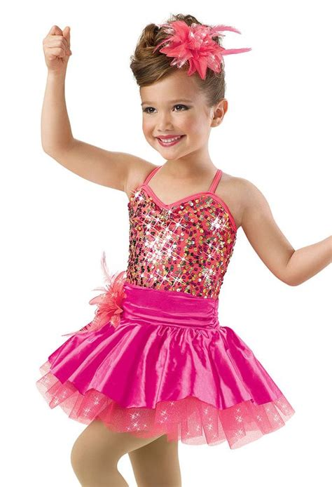 little girls ballet dancing being a girl kids dance photography and little girl poses