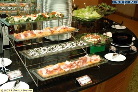 grand copthorne waterfront new year buffet pontini grand copthorne waterfront hotel anti pasti