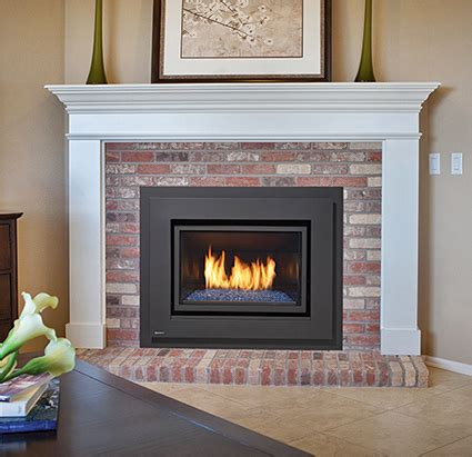 best fireplace insert gas fireplace inserts modern gas burning inserts fort collins fireplaces