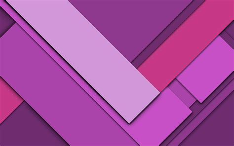 material design papercolormaterialdesign violet ethan s blog