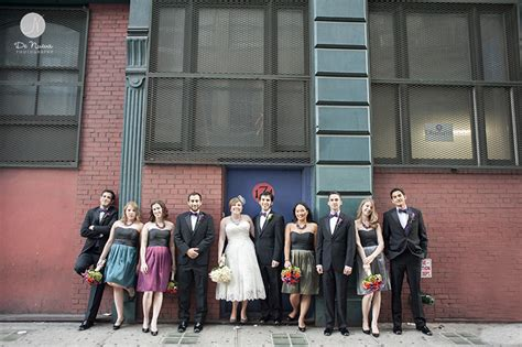 housing works nyc lisa nathan sneak peek housing works bookstore nyc wedding photographer