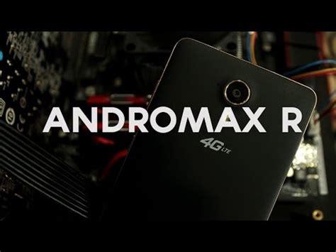 Harga N Spek Samsung A8 review andromax v3s doovi
