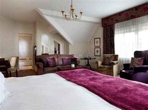chester hotel rooms macdonald new blossoms hotel chester booking viamichelin