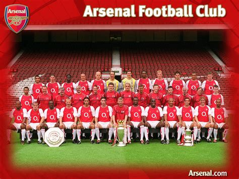 arsenal club world of sports arsenal wallpaper