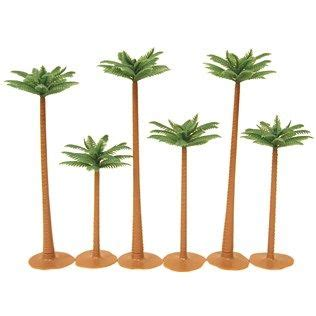 artificial palm tree for dollhouse 18 best images about miniature trees on trees miniature and florists