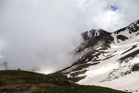 Greenpeace Detox Outdoor by Ka 199 Kar Gebirge Detox Outdoor Greenpeace