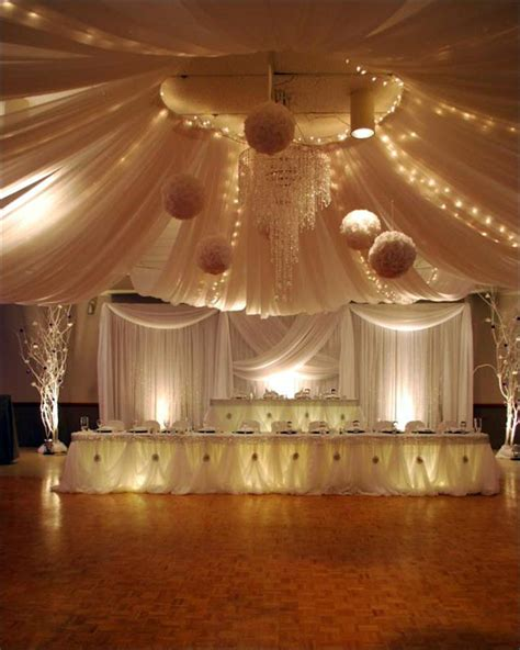 wedding decor ideas 2 christian wedding stage decoration top 10 ideas to inspire yours