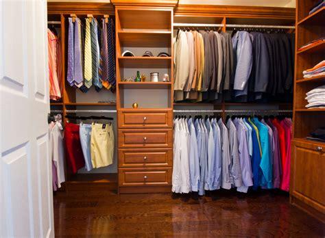 mens closet handsome mens walk in closet traditional closet