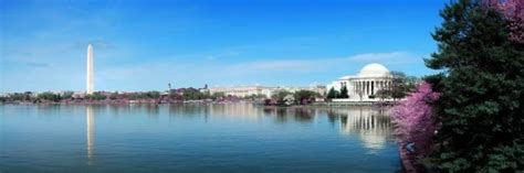 Mba In Dc Area by Top Finance Mbas In Dc Metromba