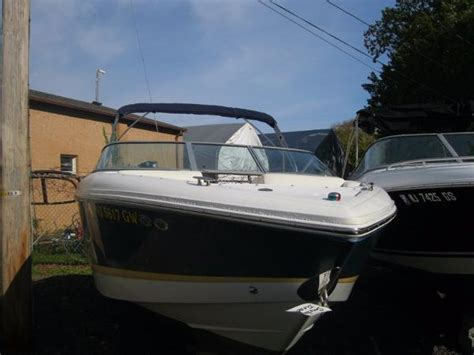 used cobalt boats for sale california used cobalt boats for sale in us boats