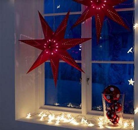 candelabros navidad ikea decoraci 243 n de navidad con ikea