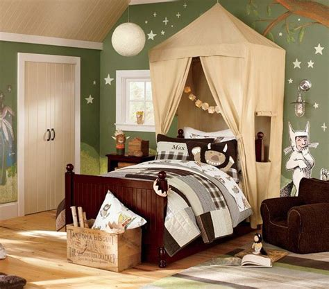 things in a bedroom 32 best where the wild things are images on pinterest