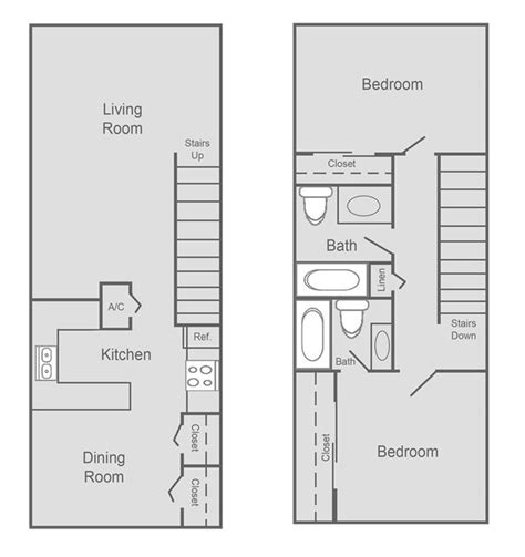 spire denver floor plans spire denver floor plans unit 2907 the spire s most popular floorplan on the 25th floor you