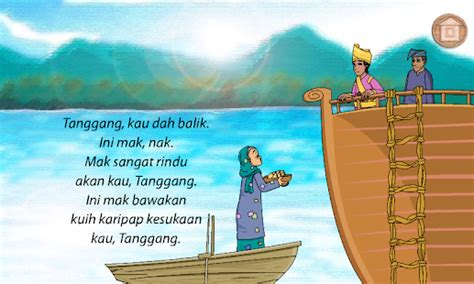 Suka Buku Atlas Budaya Dan Tradisi Nusantara rakyat lite android apps on play