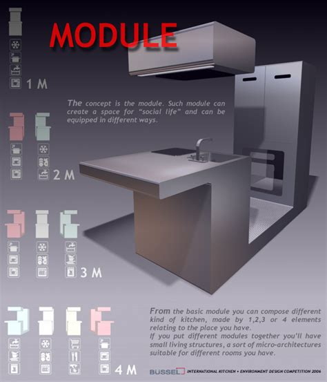 design contest module module designboom com