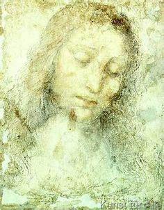 Leonardo Da Vinci 2477 by Leonardo Da Vinci A And On