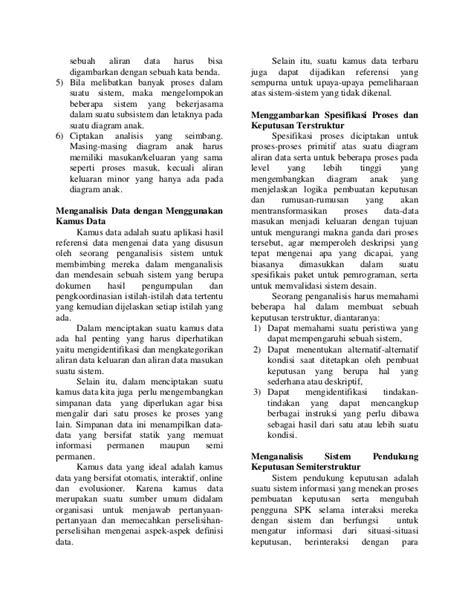 format menganalisis jurnal jurnal ilmiah teknologi harry dhika dan fitriana destiawati