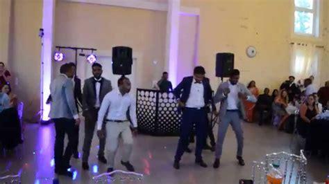 Best Tamil Wedding Dance Performance Episode 2   YouTube