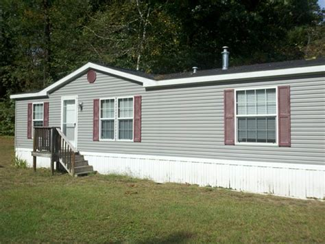 mobile and manufactured homes for sale rent mhbo 121592