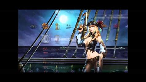 Themes Hot Ps3 | best ps3 themes youtube