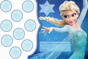 frozen website dikkeduimenkaarten
