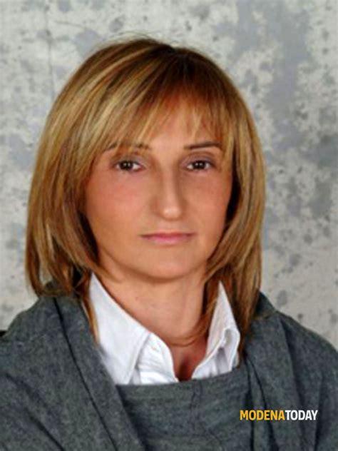 comune di castelfranco emilia ufficio anagrafe lega nord castelfranco quot chi tutela i dipendenti comunali