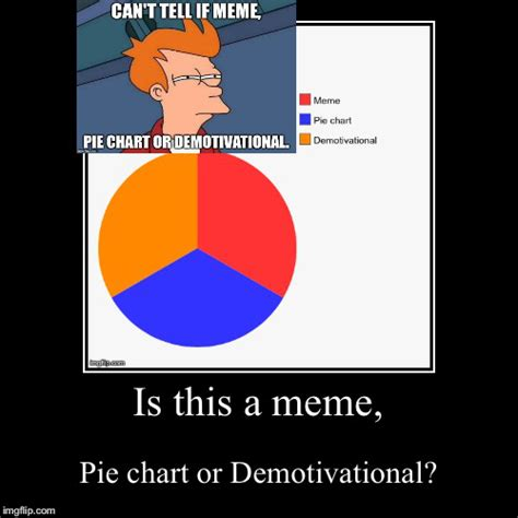 Meme Chart - pie graph meme 28 images mario pie graph by
