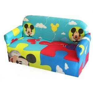 disneys mickey mouse clubhouse childrens branded