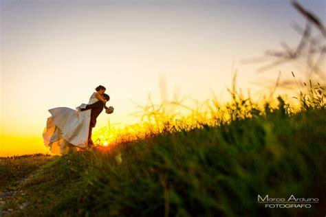 Wedding Box Lago Maggiore by Marco Arduino Fotografo Matrimonio Lago Orta E Maggiore