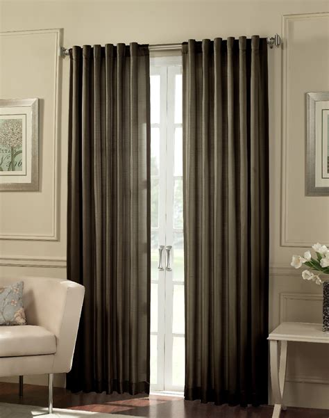 curtain styles for small bedroom windows storage buildings